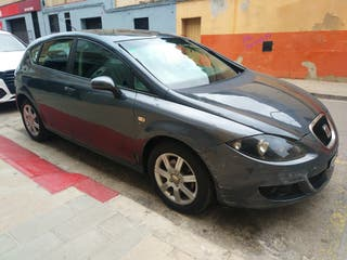 SEAT Leon 2.0 Fsi ocasion