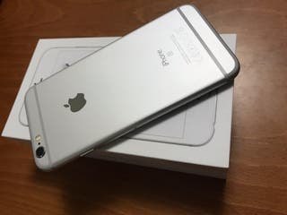 IPHONE 6S 16gb nuevo