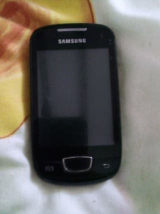 Samsung mini libre