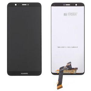 Pantalla p smart LCD+Tactil original