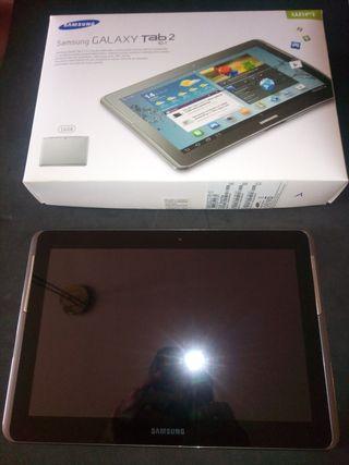 Tablet Samsung GT-P5110