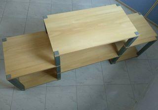 Mueble/ estante
