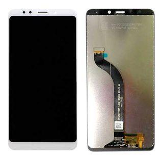 Pantalla LCD+Tactil para redmi 5