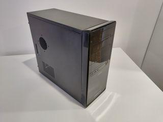 Ordenador Sobremesa AMD Athlon II X4