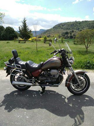 f4249cccad2 Pieza motos de segunda mano en la provincia de Álava en WALLAPOP