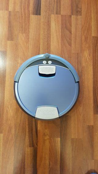 Robot Scooba 385