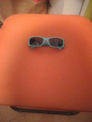 gafas sol niño/a