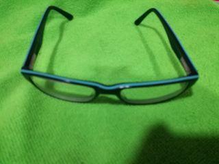 gafas de vista de niños