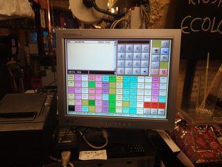 monitor tactil lg 1510 bf
