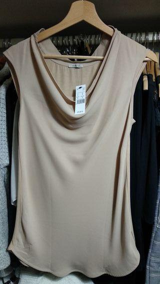 Blusa intimissimi talla S