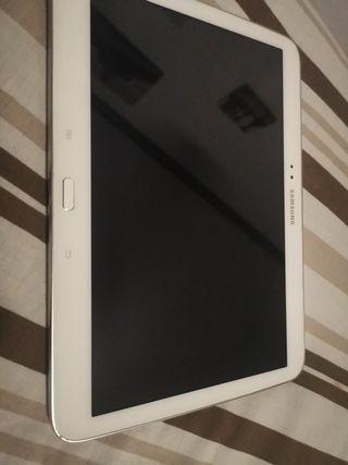 Tablet Samsung S3 (Piezas) precio negociable