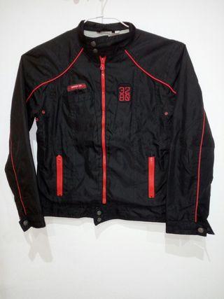 chaqueta Losan, talla 8