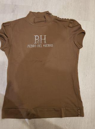 82d8f024e5 Camisetas Hombre de segunda mano en Majadahonda en WALLAPOP
