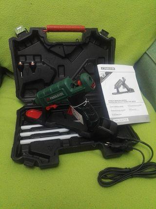 PARKSIDE pistola termoselladora