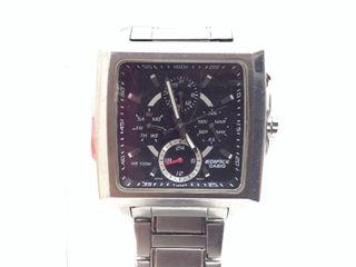 e778853c1a2b Reloj Casio analógico de segunda mano en Barcelona en WALLAPOP