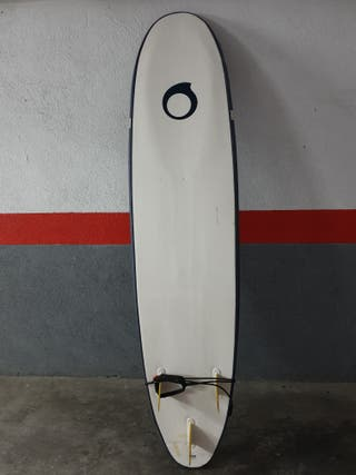 Tabla de surf Tribord 80