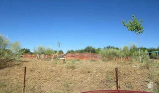 Solar en venta en Serracines en Fresno de Torote