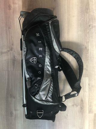Bolsa Palos Golf Nike