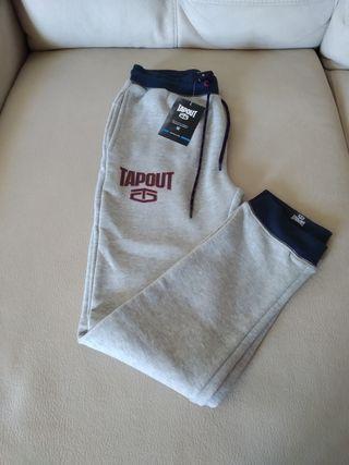 Pantalón de deporte TAPOUT