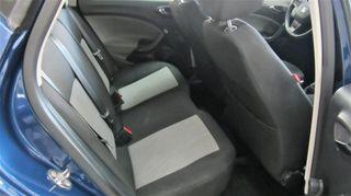 SEAT Ibiza 1.2 TDi Style 85CV * 2015