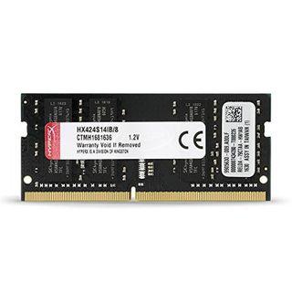 Memoria Portatil HP, Dell