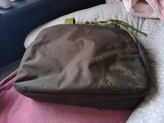 Bolsa portatil American Tourister