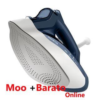 Moo. Plancha Vapor Rowenta+ Barato. Comprar