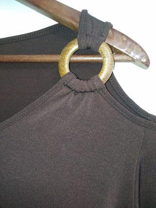 61c51b5be Camisetas Hombre de segunda mano en San Bizenti-Barakaldo en WALLAPOP