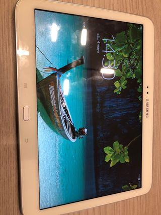 Samsung Galaxy Tab 3 10''