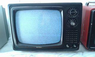 "Tv Vintage 14"""