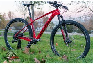 bicicleta lector 5.9