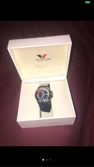 Reloj Viceroy Valencia CF