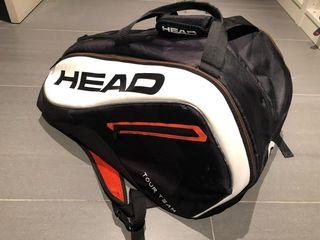 Funda padel HEAD Tour Team