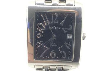 9f10c6769b10 Reloj de marca de segunda mano en Alicante en WALLAPOP