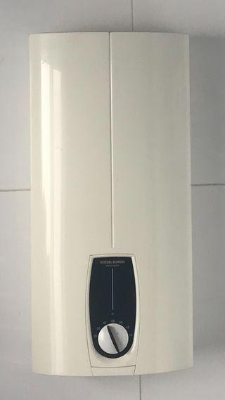 Calentador eléctrico Stiebel Eltron