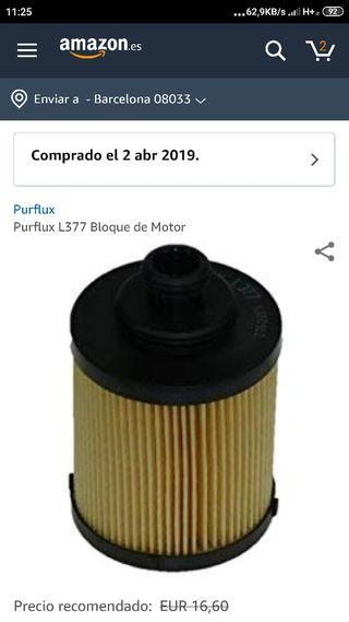 waterfail Accesorios para Bombas De Autom/óviles Bombas De Aire para Autom/óviles Boquilla De Rosca Adaptador Cabeza De Conversi/ón R/ápida Tipo De Clip Boquilla