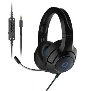 Auriculares Gaming PC PS4 XBOX
