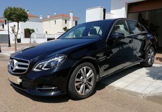 Mercedes-Benz c 200 2013