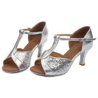 zapatos baile salón n40