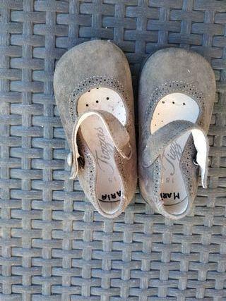 d478736d6 Zapatos bebé de segunda mano en San Sebastián de Los Reyes en WALLAPOP