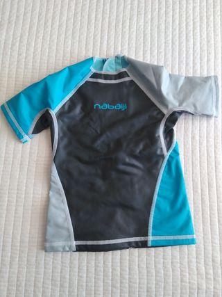 579c368c2 Camisetas Térmicas de segunda mano en la provincia de Sevilla en ...