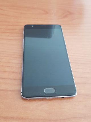 Smartphone OnePlus 3 64gb