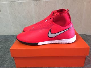 Zapatillas Nike Phantom