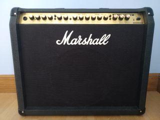 Marshall vs100