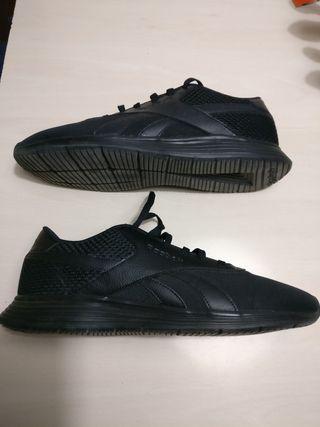 the latest 2999c 742cc Zapatillas Adidas NMD Talla 45 SIN ESTRENAR. zapatillas Reebok CrossFit  talla 47,5