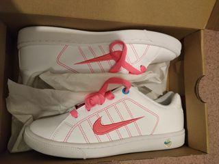 REBAJADAS Zapatillas Nike