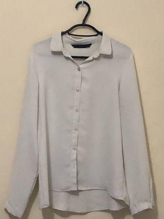 439b219348 Camisas para mujer de vestir de segunda mano en la provincia de ...