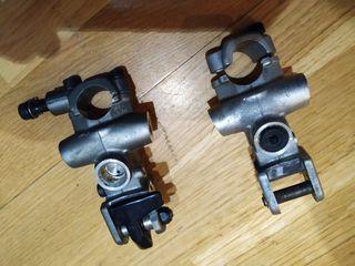 Bombas de freno Brembo Ducati