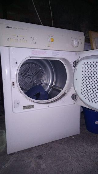 sevende secadora al mejor precio posible traslado