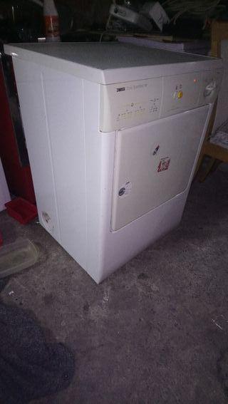 sevende secadora al mejor precio